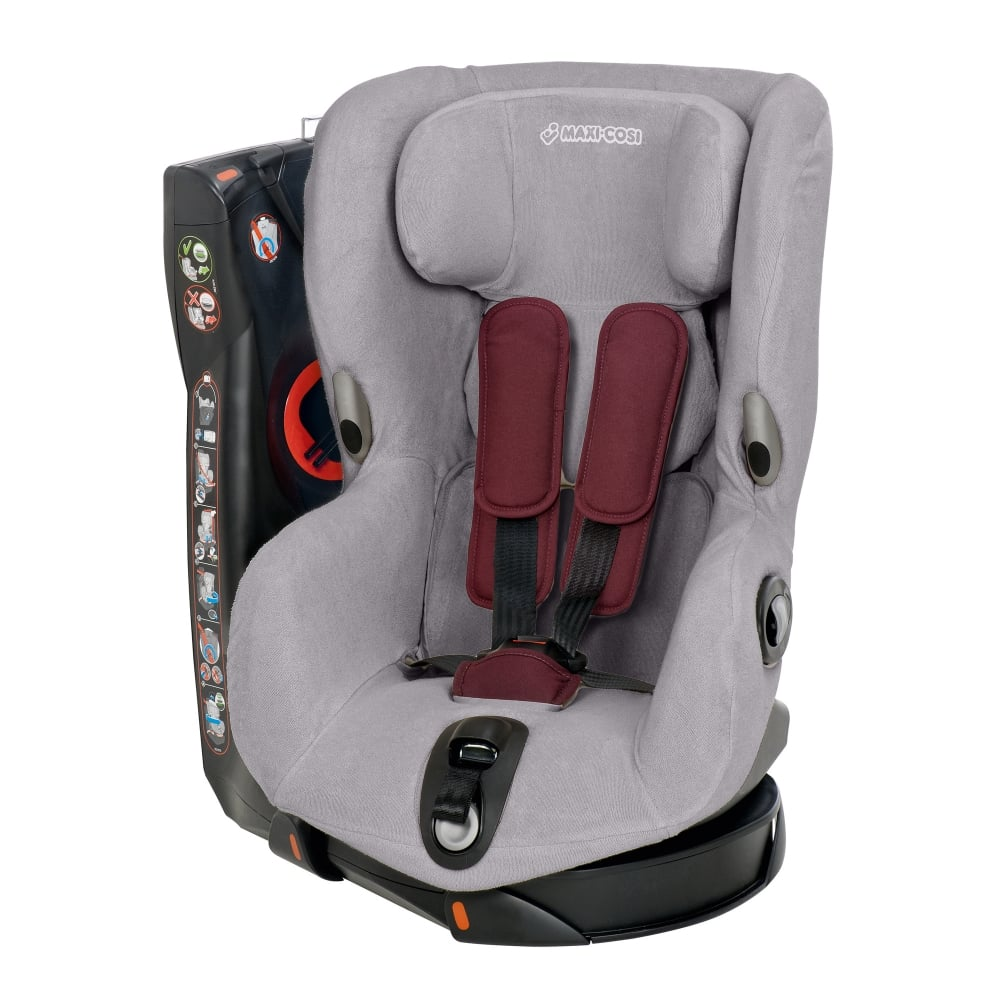 maxi cosi axiss summer cover car seats carriers luggage from pramcentre uk. Black Bedroom Furniture Sets. Home Design Ideas