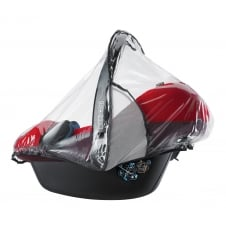 Infant Carseat Raincover
