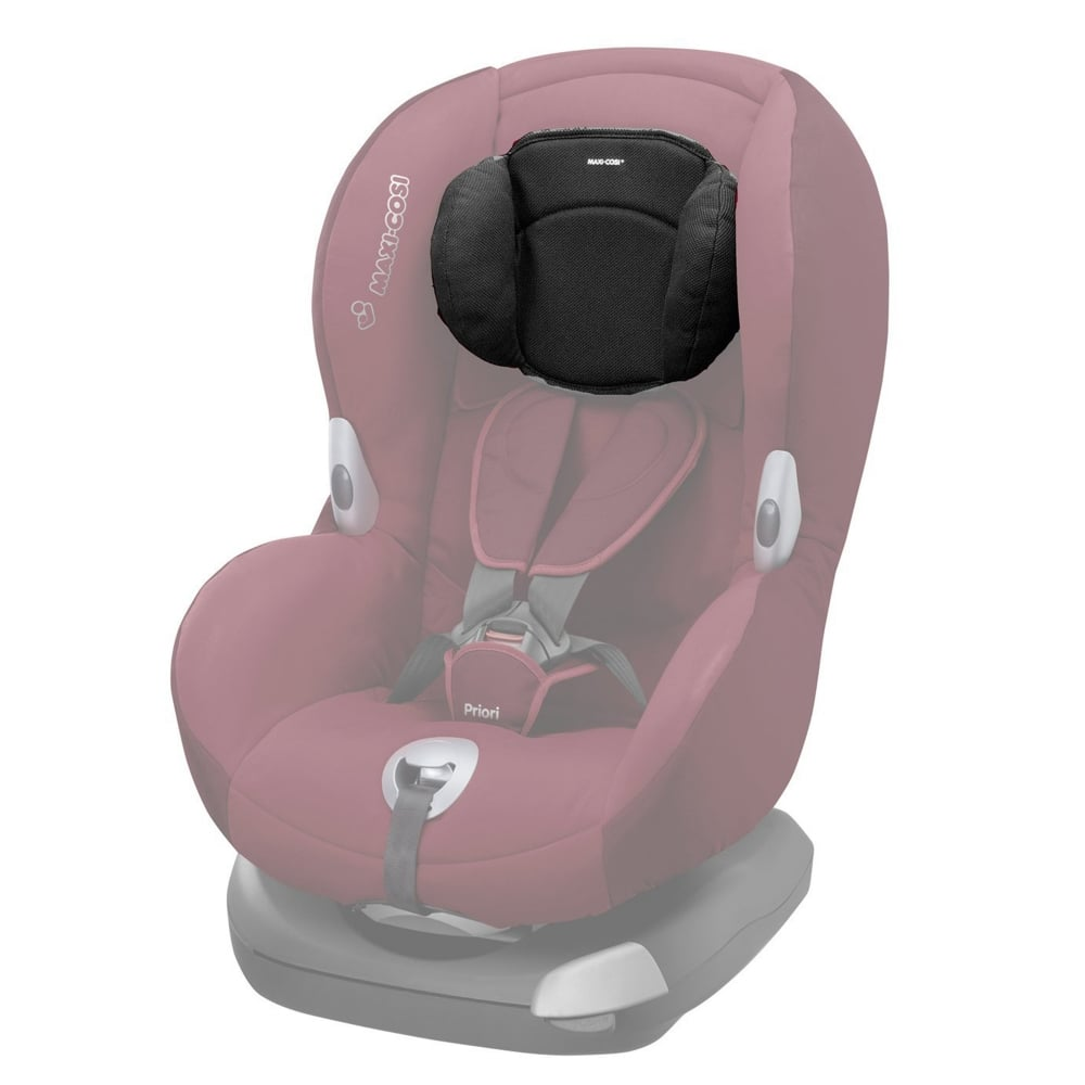maxi cosi priori xp sps support pillow car seats. Black Bedroom Furniture Sets. Home Design Ideas