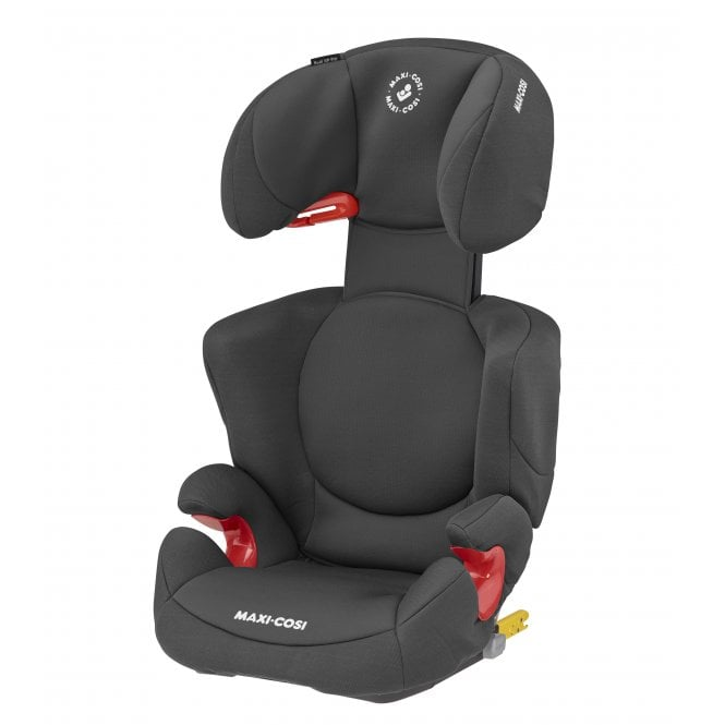 maxi cosi rodi xp fix car seats carriers luggage from pramcentre uk. Black Bedroom Furniture Sets. Home Design Ideas