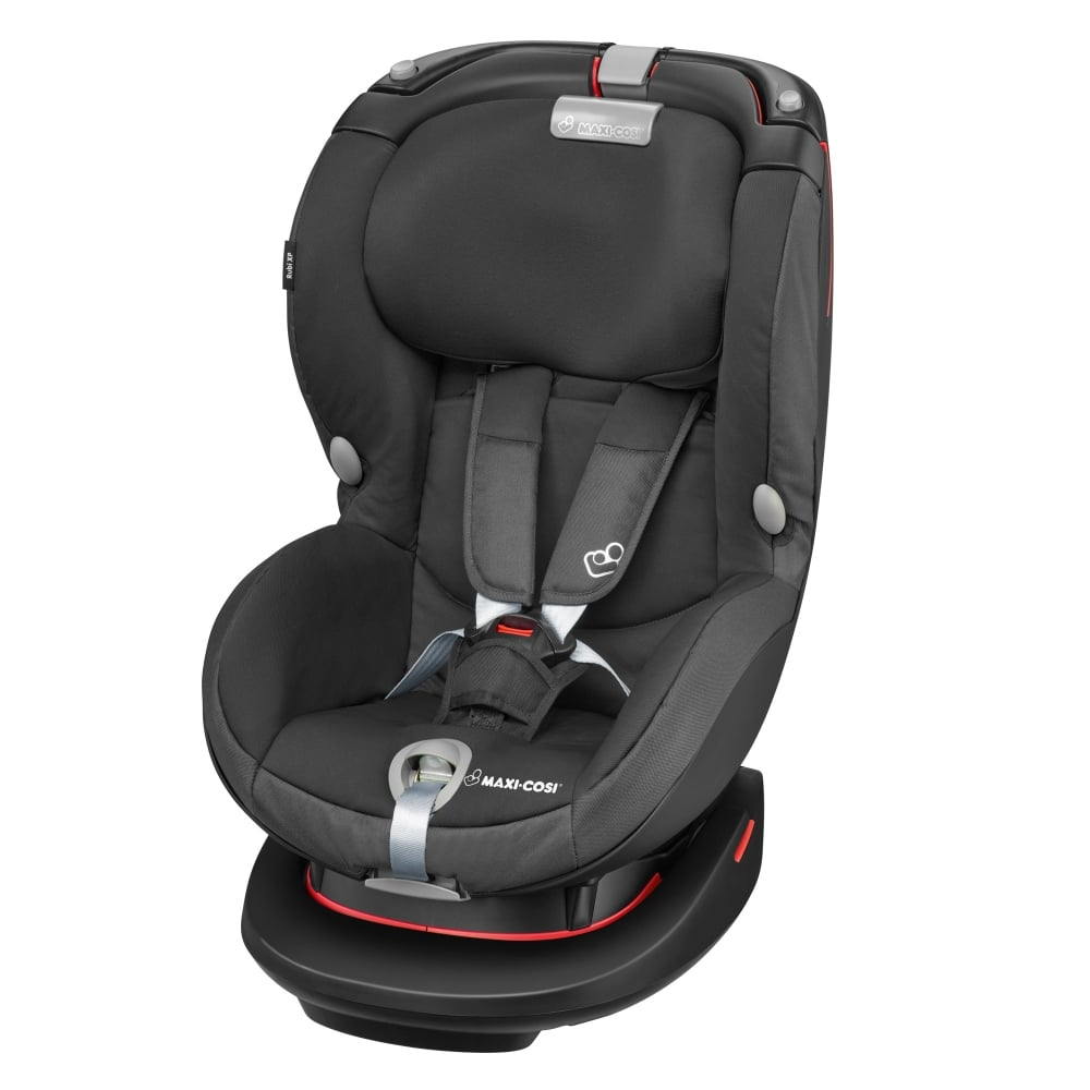 maxi cosi rubi xp car seats carriers luggage from. Black Bedroom Furniture Sets. Home Design Ideas