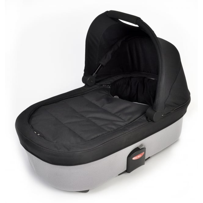 Micralite Air-Flow Carrycot