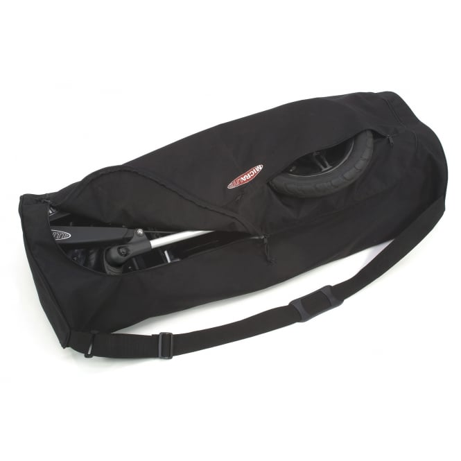Micralite Travel Bag