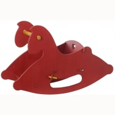 Moover Rocking Horse