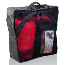 Carry On Storage Bag