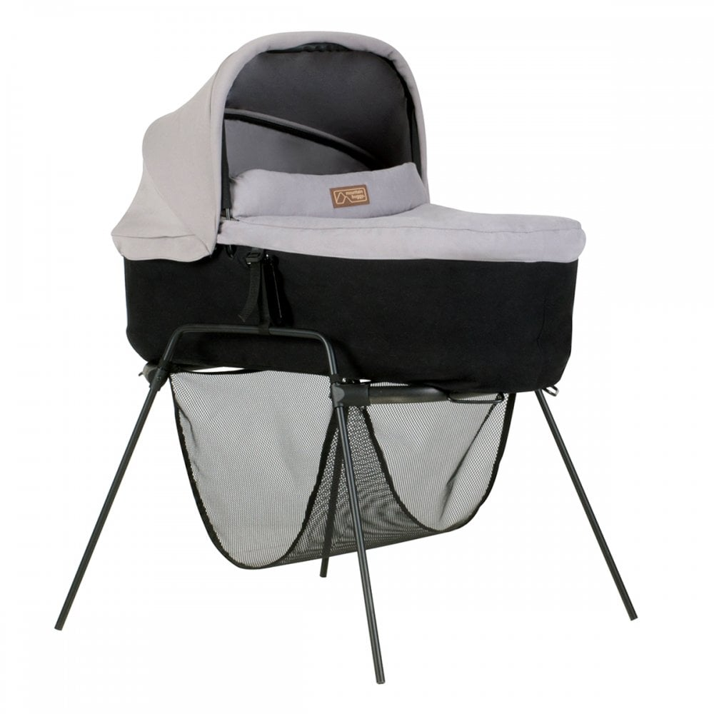 Mountain Buggy Carrycot Stand