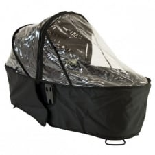 MB Mini, Swift & Duet Carrycot Plus Storm Cover