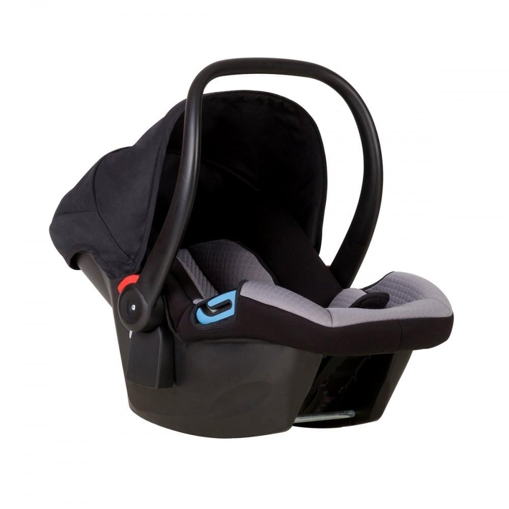 Protect And Car Seat Base Bundle