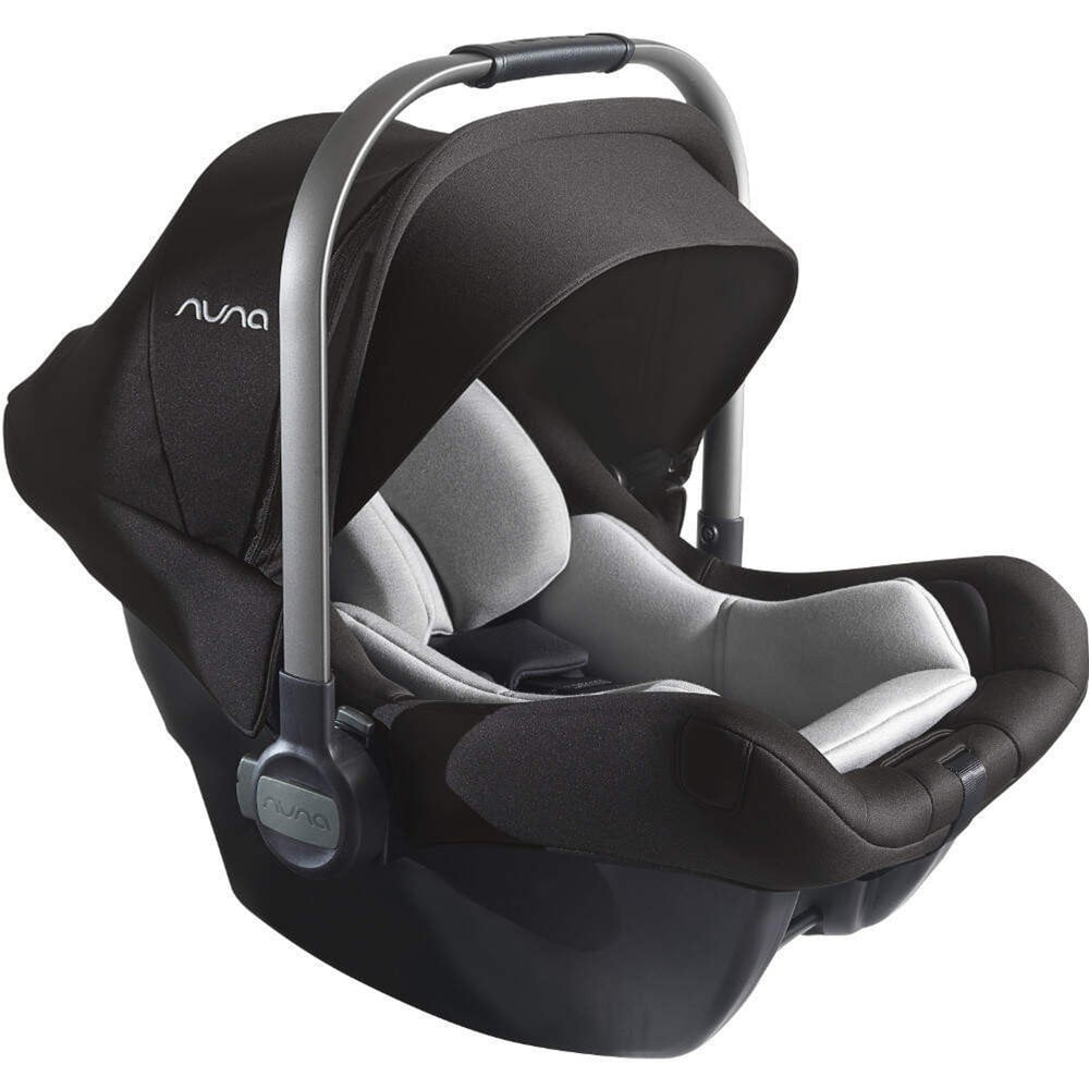 Nuna Pipa Lite LX - Car Seats, Carriers & Luggage from ...