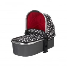 Chase Carrycot - Eclispe