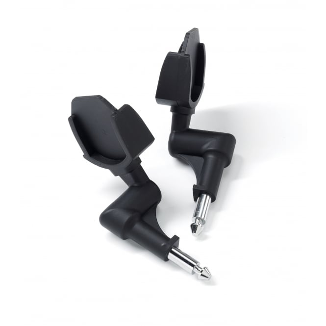 Out n About BeSafeŒ¬ Travel System Adaptors