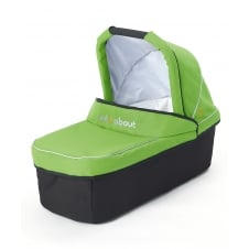 Carrycot (Single)