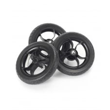 "EVA 10"" Wheel Set"