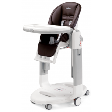 Tatamia Highchair