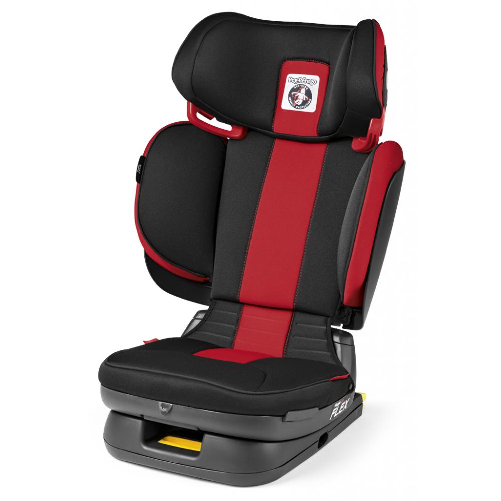 Peg Perego Viaggio 2 3 Flex Car Seat Car Seats Carriers Luggage