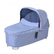 Dash Snug Carrycot