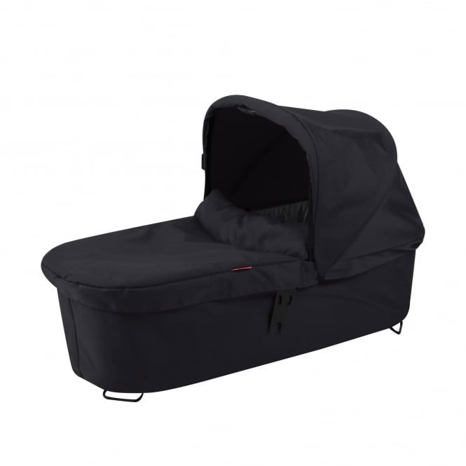 Phil&Teds Dash Snug Carrycot
