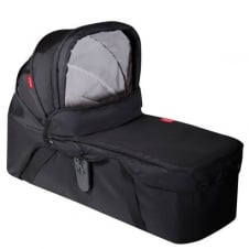 Dot & Sport Carrycot