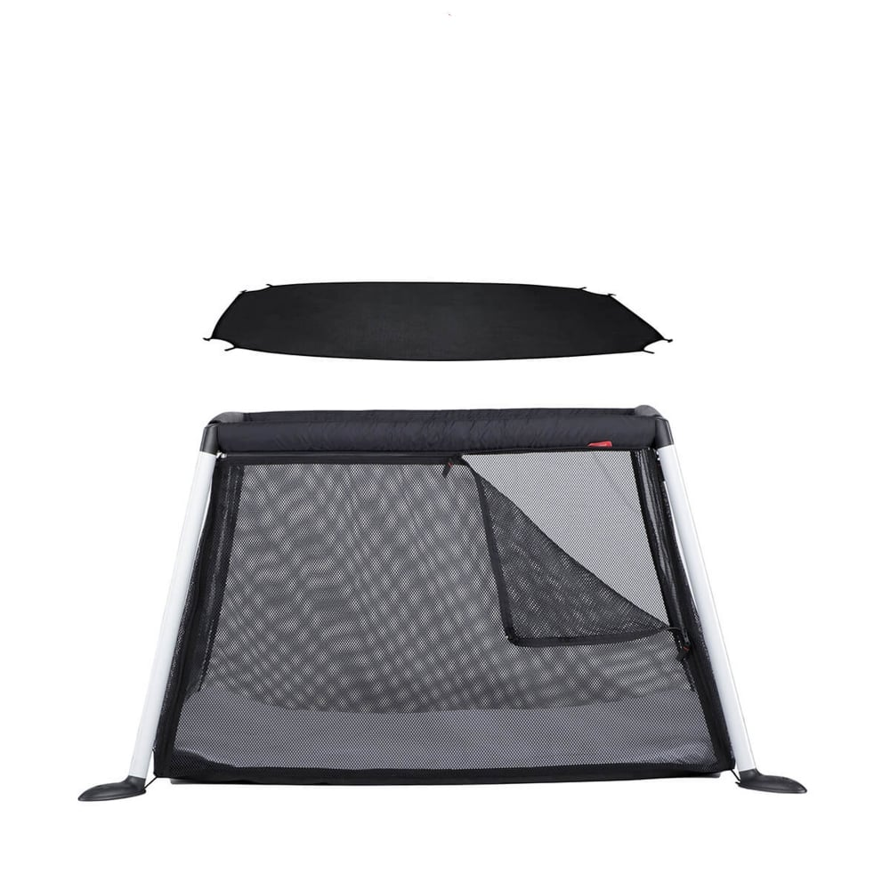 traveller teds cot r dijizz wonderful crib travel and cribs phil