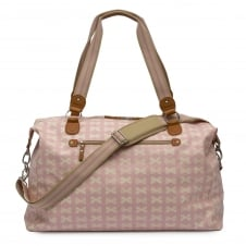 Bridget Holdall Changing Bag
