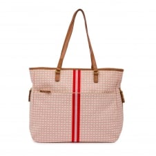 Henriette Tote Changing Bag