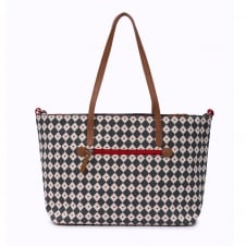 Notting Hill Tote Changing Bag
