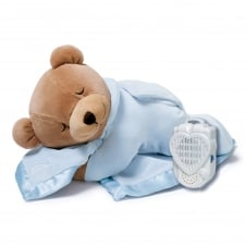 Back To Sleep® Slumber Bear Original with Silkie