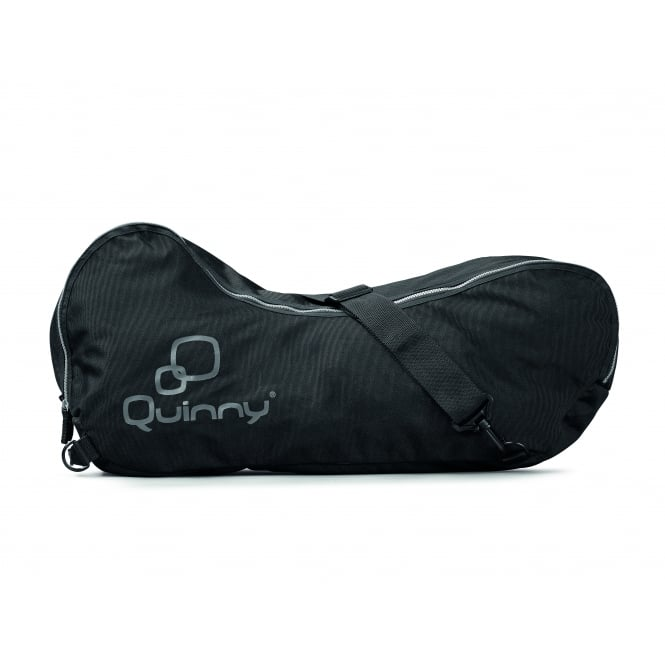 Quinny Travel Bag