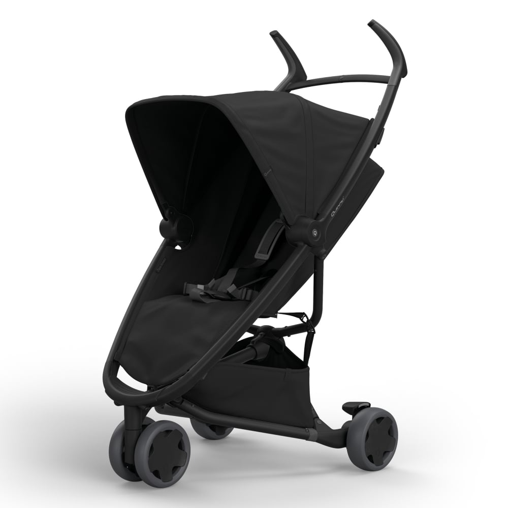 quinny zapp xpress prams pushchairs from pramcentre uk. Black Bedroom Furniture Sets. Home Design Ideas