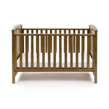 Ashby Cot Bed