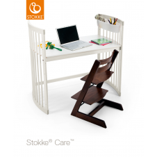 Care Desk Kit