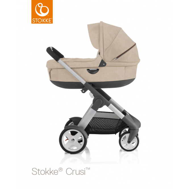 Stokke® Crusi™ Complete