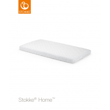 Stokke Home Bed Mattress