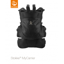 MyCarrier Back Carrier