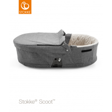 Scoot™ Carry Cot