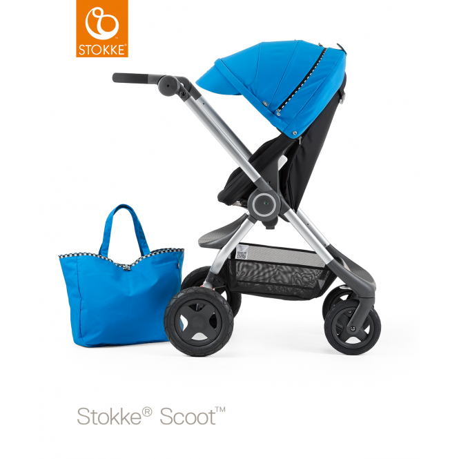 Stokke® Scoot™ Colour Kit