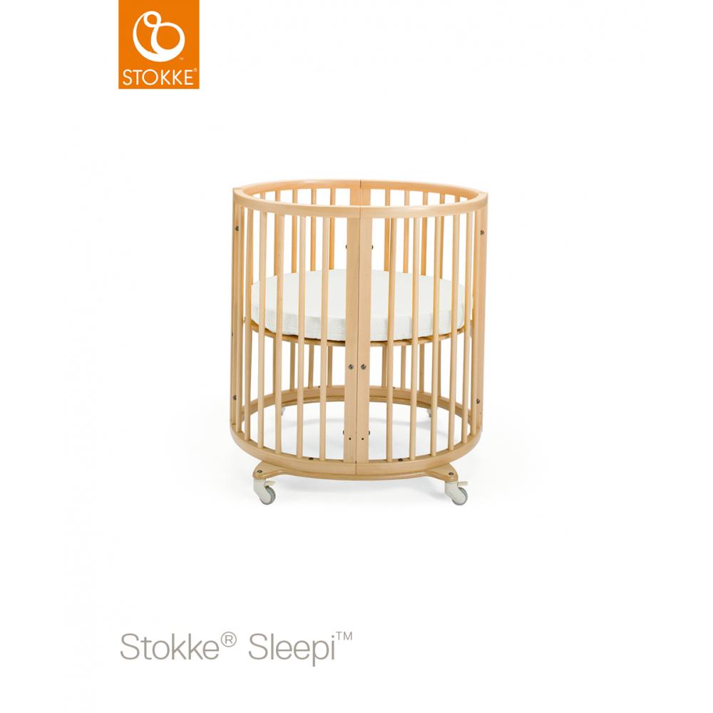stokke® sleepi mini  sleepi bed extension  cot beds  furniture  - sleepi mini  sleepi bed extension