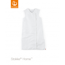 Stokke Sleeping Bag Light