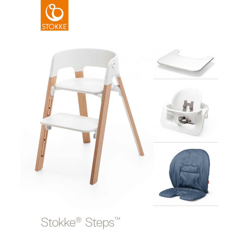 child product tripptrapp with babies table for highchairs w tripp eats chair trapp chairs at bouncers gr stokke high catpg mother from on en lifestyle seating