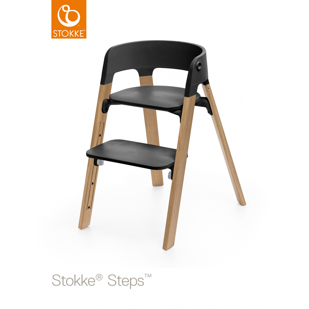 stars stoelverkleiner cushion tripp stokke high en trixie chair trapp