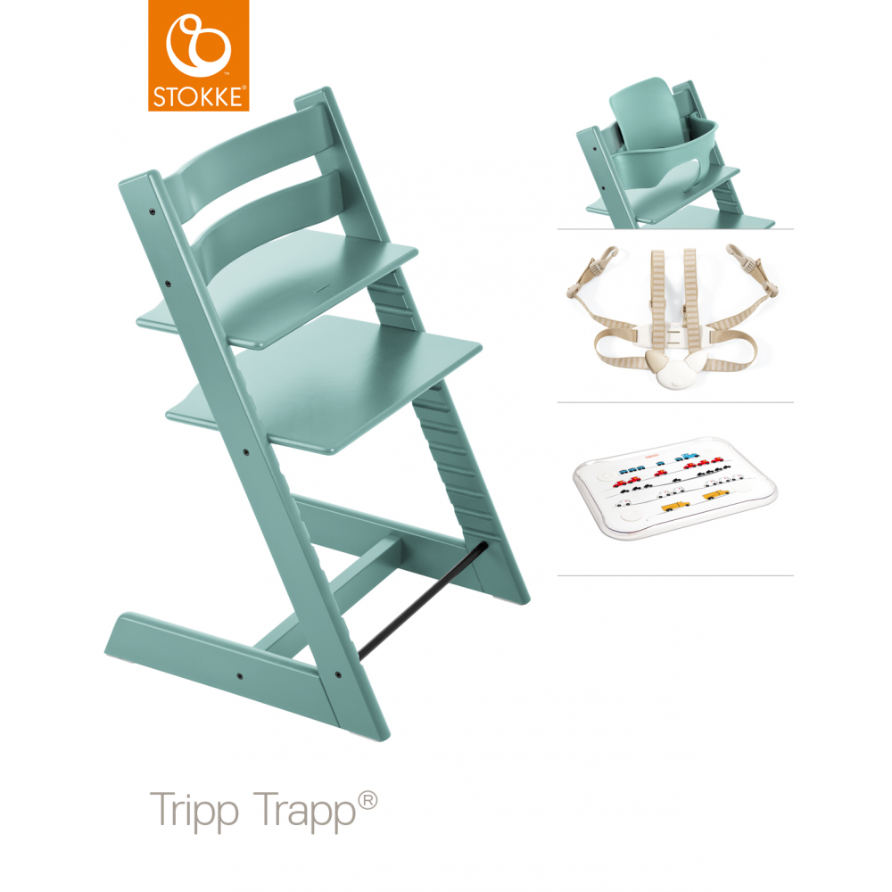 that our chair grows the fox solids as chic brass high a tripp one sharing stokke trapp with review starting modern