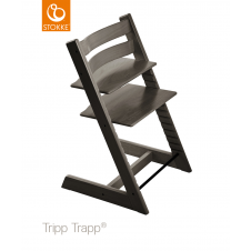 Tripp Trapp Chair