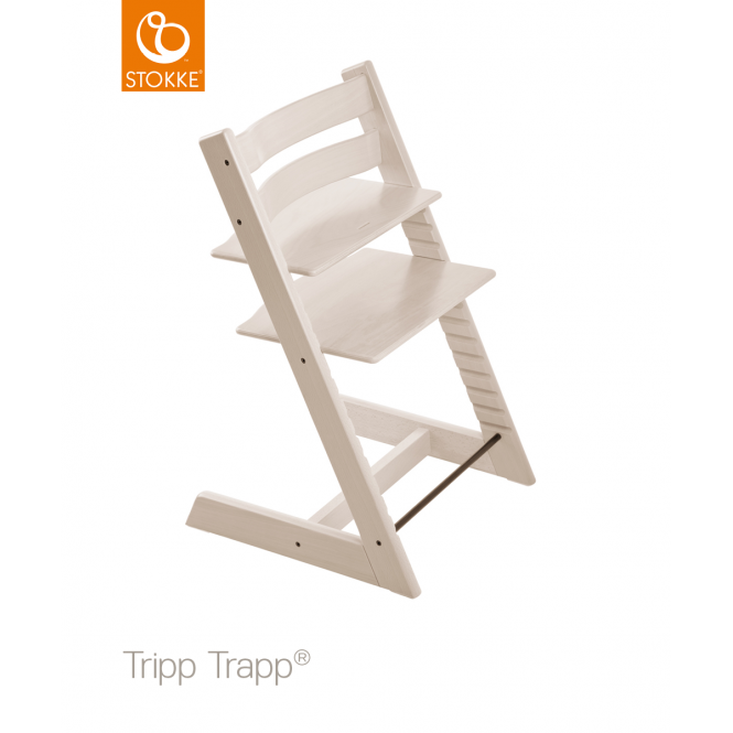 Stokke® Tripp Trapp Chair