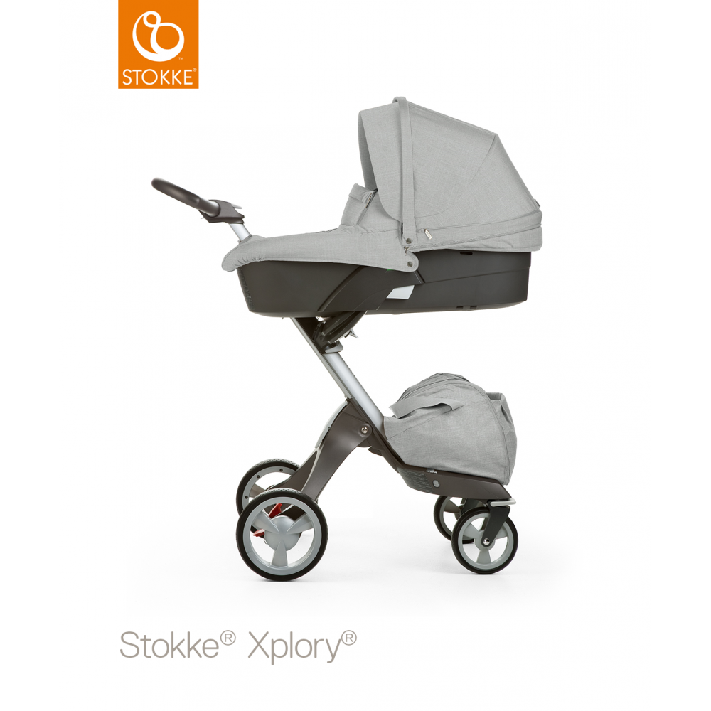 stokke® xplory v® complete  prams  pushchairs from pramcentre uk - stokke® xplory v® complete