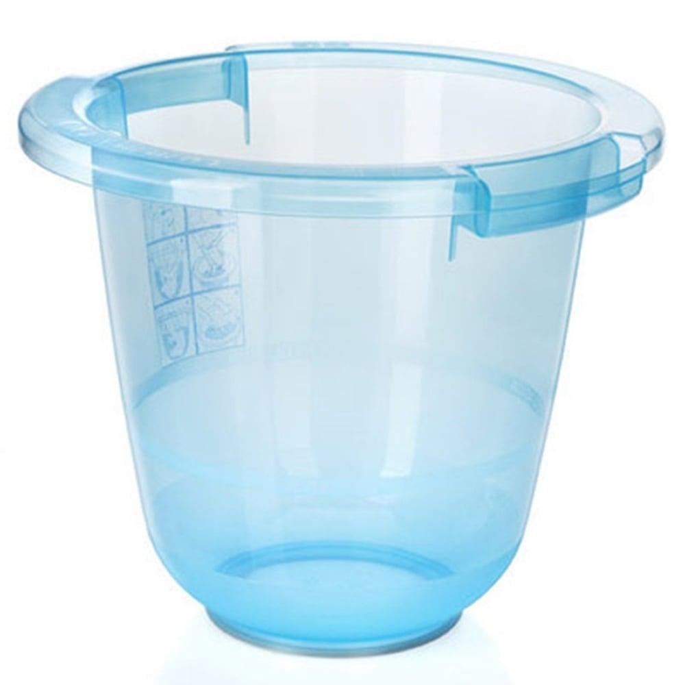 Tummy TubΠTummy Tub - Bath Time & Safety from pramcentre UK