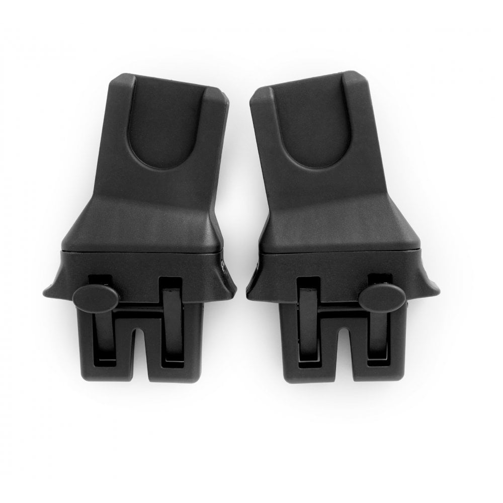 Maxi Cosi Car Seat Adapters For Riviera Pushchair