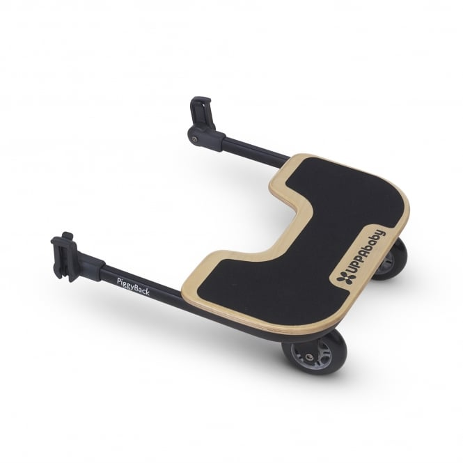 UPPAbaby Cruz Piggy Back Ride-Along Board