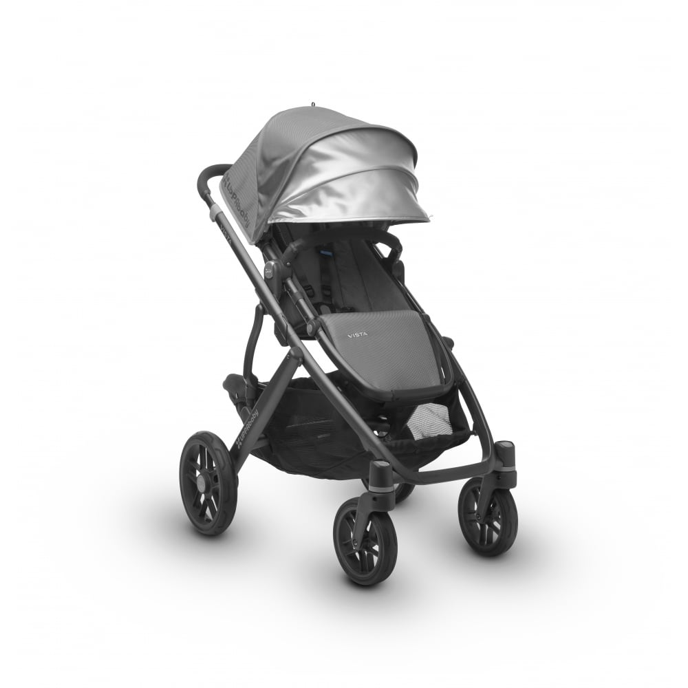 Uppababy Vista 3in1 2017