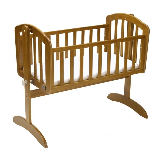V I B Bilbao Swinging Crib Cot Beds Amp Furniture From
