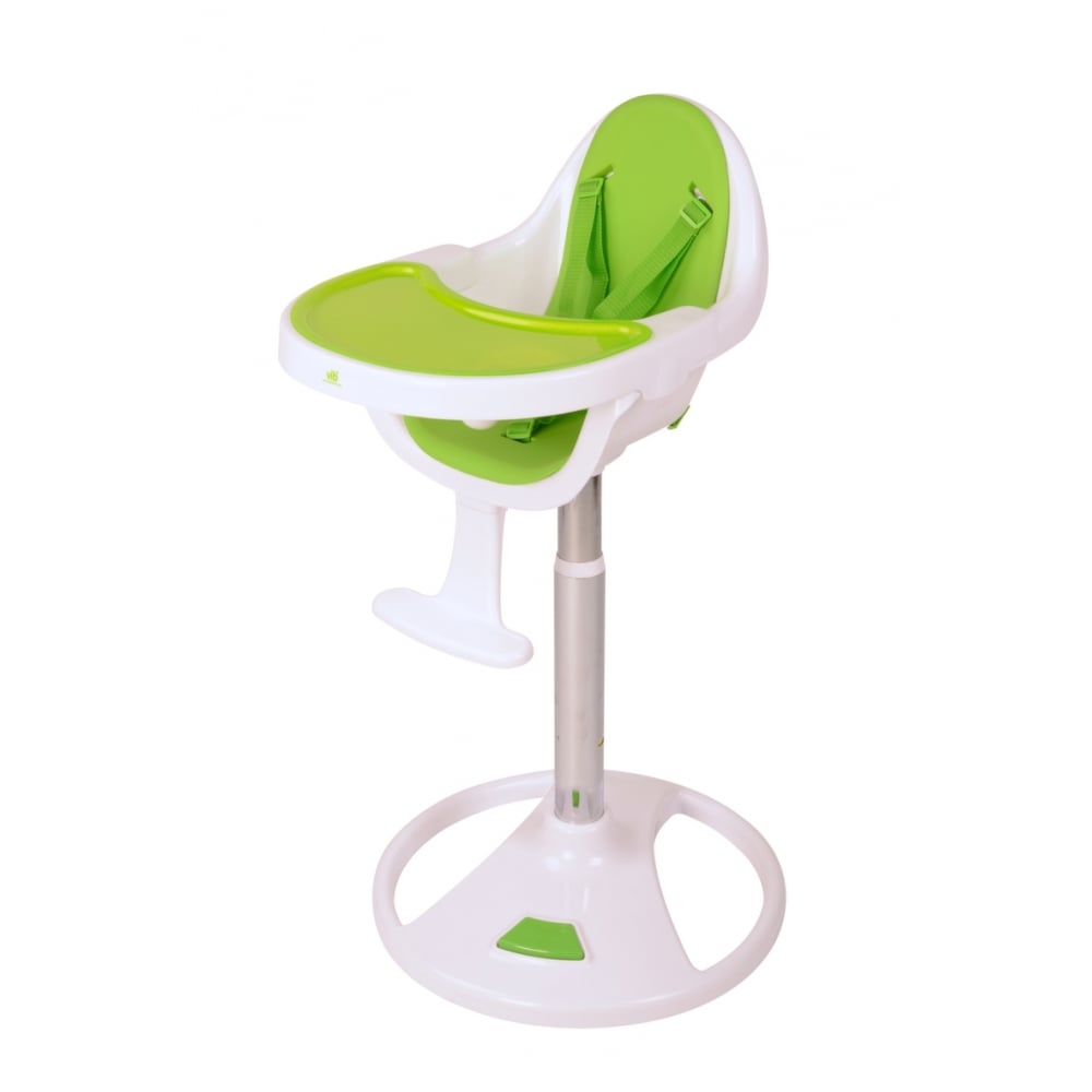 Spin High Chair